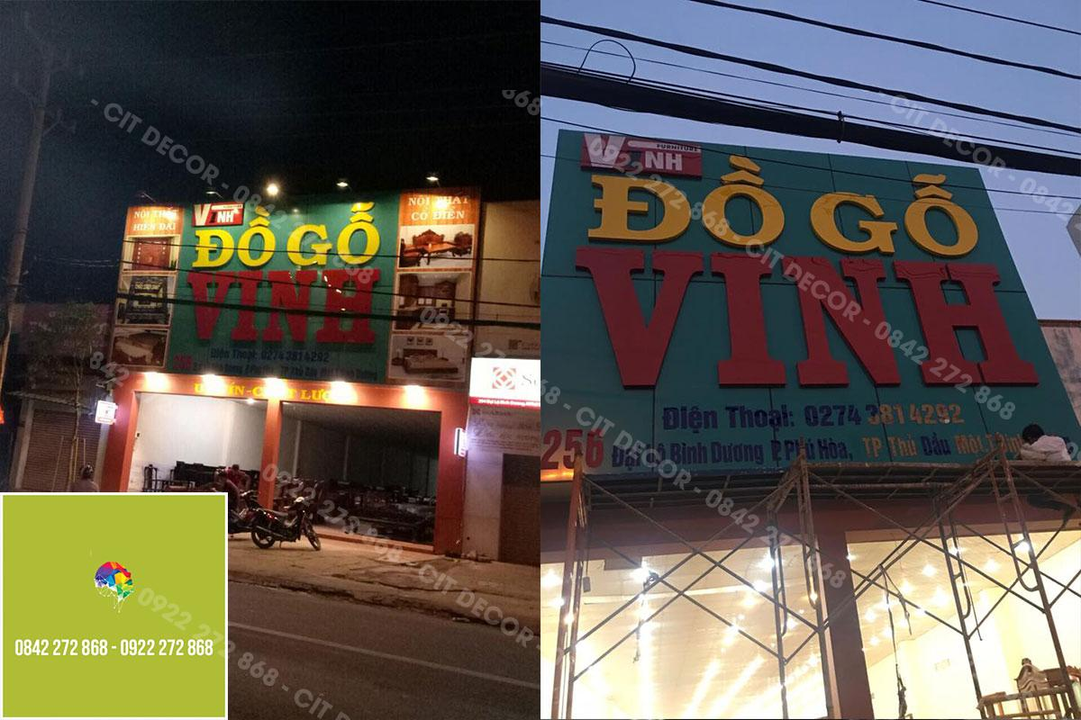 do-go-vinh-2